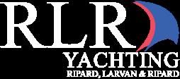 RLR Yachting